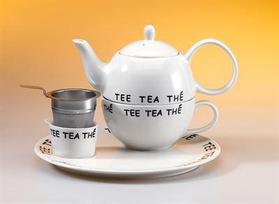 tea for one sets cha cult premium quality. Black Bedroom Furniture Sets. Home Design Ideas